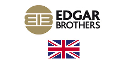 logo_edgarbrothers